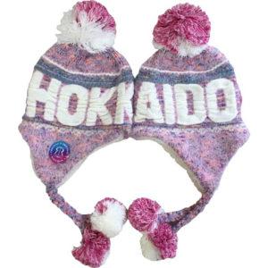 HHO001-A