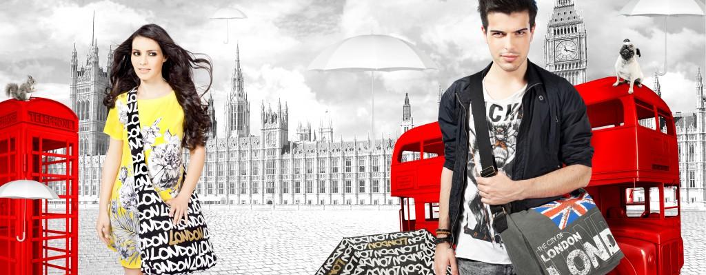 LONDON-1024x399