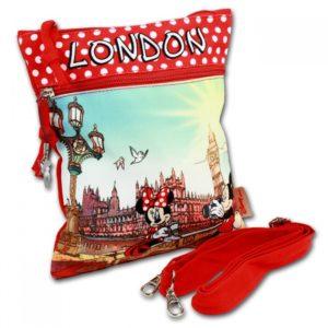 disney-london