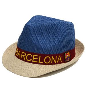 fcb-hat