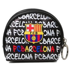fcb-purse