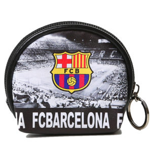 fcb-purse2