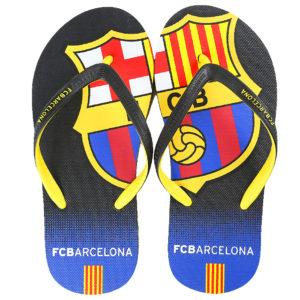 fcb-sandals