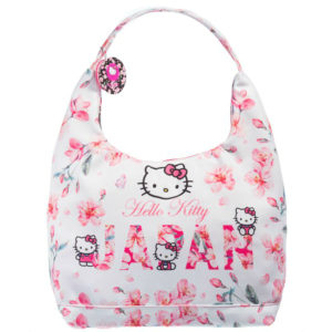 hello-kitty-bag-white