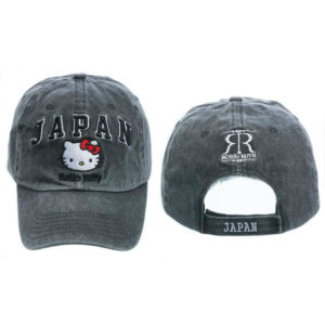 hello-kitty-dark-cap