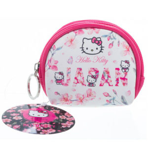 hello-kitty-wallet-white