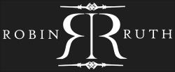 Robin Ruth社の日本総代理店