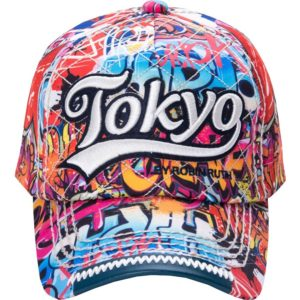 robin-ruth-japan_colorful_cap