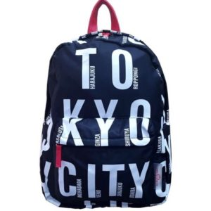 robin_ruth_japan_black_tokyo_backpack