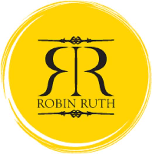 rr-fav-icon