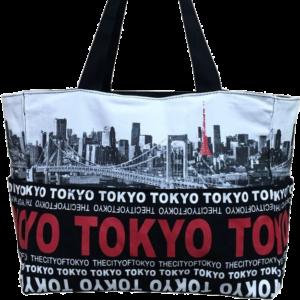 tokyo-bag-transparent
