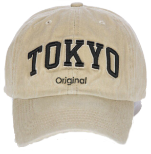 tokyo-cap-beige-transparent