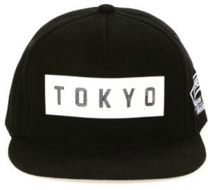 tokyo-cap-black-20180423